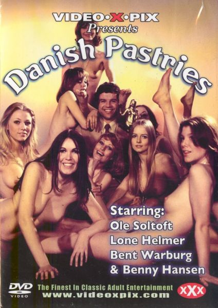 danish sex videos fetish dk