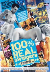 100% Real Swingers - Tampa