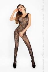 Bodystocking (BS020)