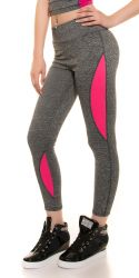 Sport / Fitness - Work Out leggings